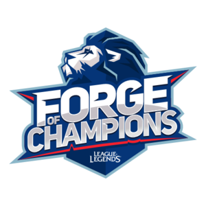 Forge of Champions.png