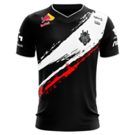 G2jersey.png