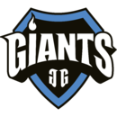 GIANTS150.png