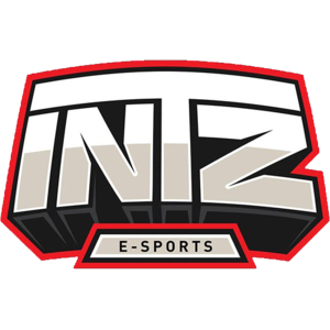 INTZ Red logo.png