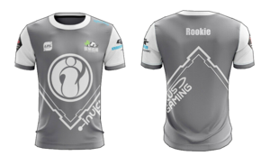 Igjerseys.png