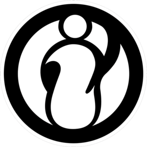 Invictus Gaming - League of Legends Wiki