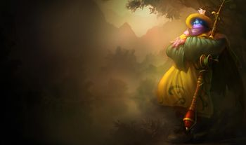 Jaxgallery League Of Legends Wiki