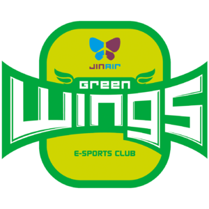Jin Air GreenWings logo.png