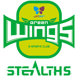 Jin air stealths new.png