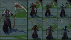 Karthus Screens 3.png