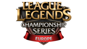 LCS Europe Logo.png