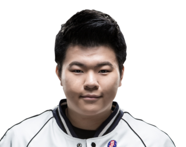 LGD We1less 2016 Spring.png