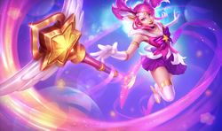 Lux Splash 6.jpg