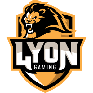 Lyon Gaming logo new.png