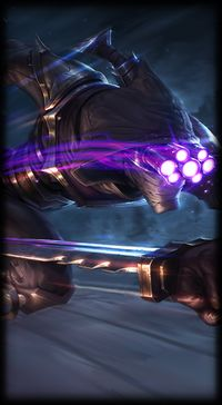 Master Yigallery League Of Legends Wiki