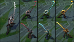 Masteryi Screens 3.png