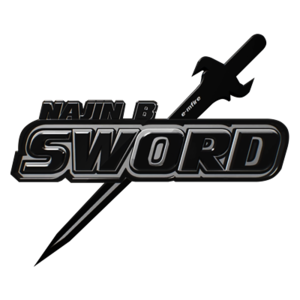 Najin black sword new.png