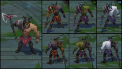 Nasus Screens 5.png