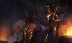 Nidalee Splash 4.jpg