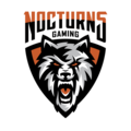 Nocturns Gaming logo.png