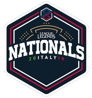 PGNationals2019Logo.png
