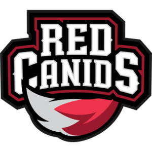 RED Canids logo.png