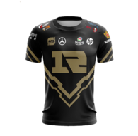 Rngjersey.png