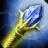 Rylai's Crystal Scepter.png