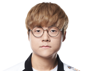SKT Teddy 2019 Summer.png