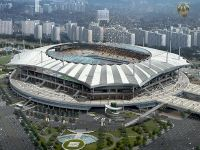 Seoul World Cup Stadium.jpg