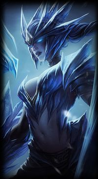 Shyvanagallery League Of Legends Wiki