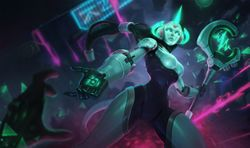 Soraka Splash 6.jpg