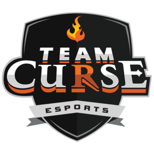 TeamCurseLogo2014.png
