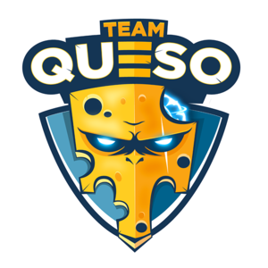TeamQueso2019.png