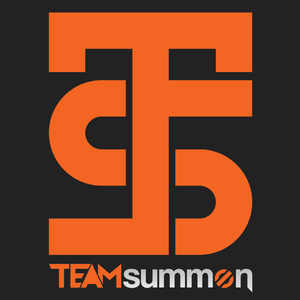 TeamSummonlogo.png