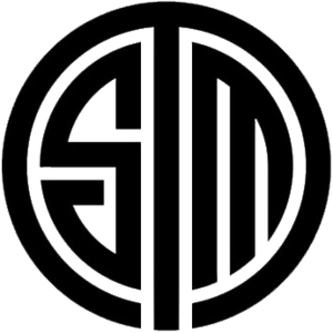 Team SoloMid - League of Legends Wiki