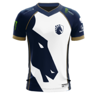 Tljersey.png