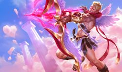 Varus Splash 4.jpg