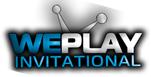 Weplay inv. logo.png