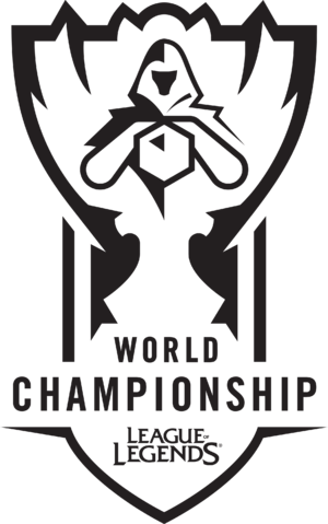 Lol Worlds 2020 Schedule.Worlds 2020 League Of Legends Wiki