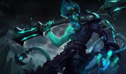 Wukong Splash 4.jpg