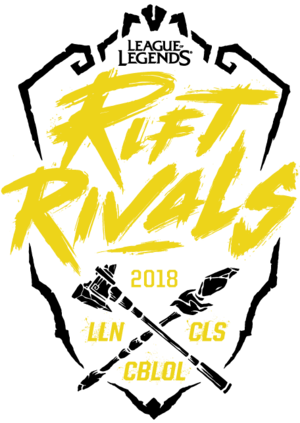 YellowRift2018.png