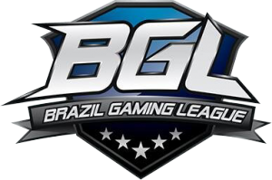 BrazilGamingLeague.png
