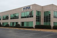 Hi-Rez Studios offices in Alpharetta, March 2017 opt.jpg