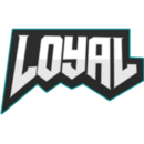 Loyal Logo.png