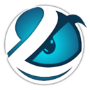 Luminosity Gaming.png