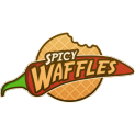 SpicyWaffles.png