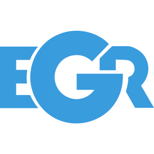 Team Eagerlogo square.png