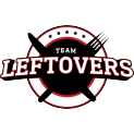 Team Leftovers.png