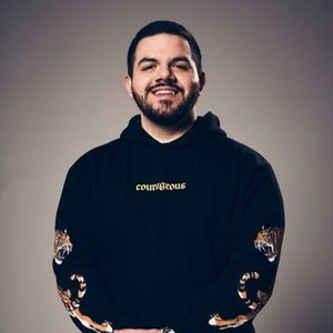 CouRageJD - Age, Height, Net Worth and Stream - Streamerspedia