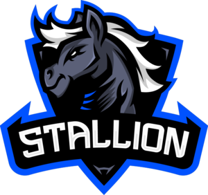 Imstallion.png